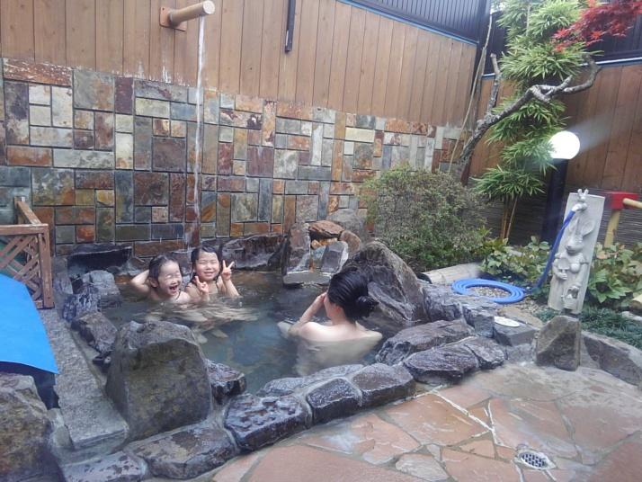 名古屋 温泉 家族風呂のお店・施設一覧 - iタウン …